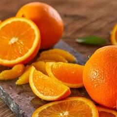 미국산 씨없는 오렌지 네이블 2kg 개당 200g_(1135108)