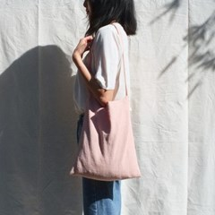 Earth Bag (FLOWER)