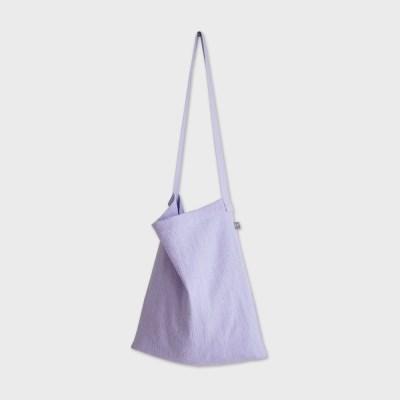 Earth Bag (FRUIT)