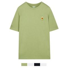 (마리몽) 마리몽 포레스트 티셔츠 SPRLA26C04