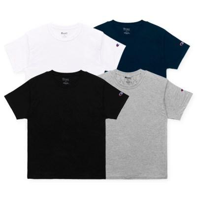 CHAMPION 챔피온 T425 티셔츠 4종