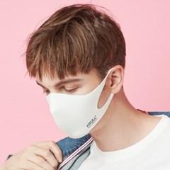 에어길 베이직 99% 향균 마스크 모음