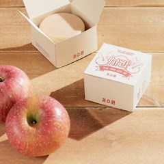 과수원 사과 과일야채워씽빠