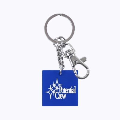 ACRYLIC KEY HOLDER_STDS1_POTENTIAL_B