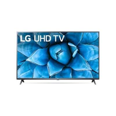[LG] 65인치 TV 65UN7300AUD (관부가세+배송비포함)