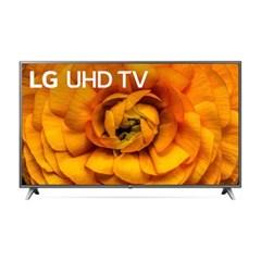 [LG] 82인치 TV 82UN8570 (관부가세+배송비포함)