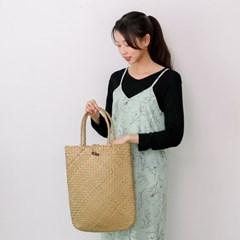 리설트 라탄백 숄더백 20대 여성가방