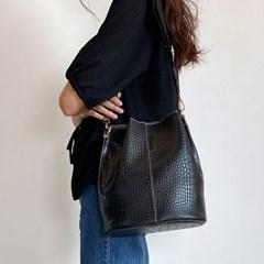 오르비 아헤코비 여성가방 버킷백 숄더백 크로스백 여성가방