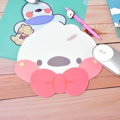 꿈요정 피누 마우스 패드