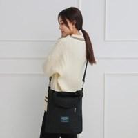 오르비 피날렌 에코백 숄더백 크로스백 3Color 여성가방