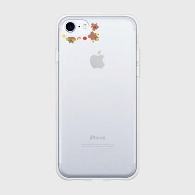 camera fruit gummy 젤리케이스_(1027208)
