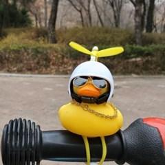 1+1+1 인싸템 바이크덕_자전거오리 / 퀵보드오리 / 자동차오리(랜덤)
