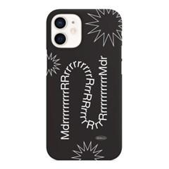 [키치레브] Mdrrr - 아이폰