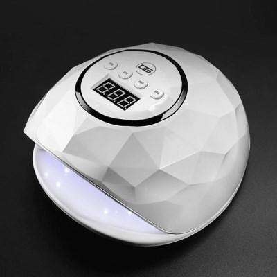[디젤] 2in1 86W UV·LED 램프 /젤네일 램프/네일 램프/_(4420511)