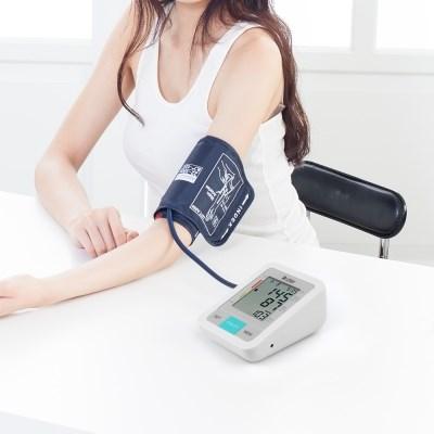 닥터키 자동전자 혈압계