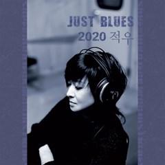 적우 - [Just Blues] (180g LP)