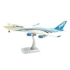1/200 B747-400BCF BOEING 보잉하우스 모형비행기 (HG364319PE)