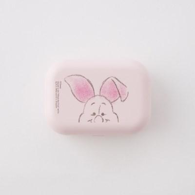 [한샘] UV-C 디즈니 칫솔살균기_피글렛 (헤드형)