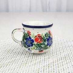 폴란드그릇 아티스티나 에스프레소잔 커피 에소잔1535