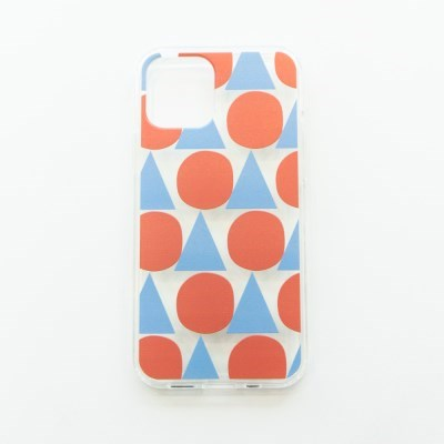 ORANGE STORY JELLY CASE_(1254772)