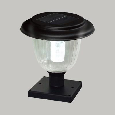 LED 태양광 잔디등 볼라드 B107 3_(2067846)