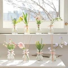 따사로운 햇살 봄꽃 디퓨저ver2.(8종 택1)-향9종