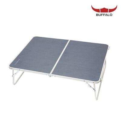 [버팔로] 캠핑테이블 야외테이블 스페셜미니테이블