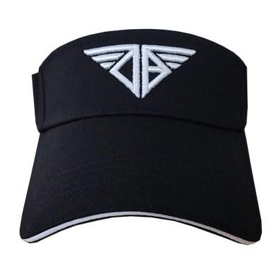 봄 여름 남성 여성 스포츠 골프 썬캡 볼캡 모자