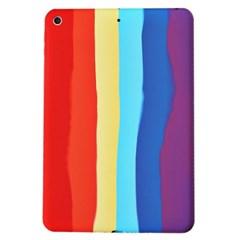 아이패드프로5 12.9 실리콘 태블릿 케이스 T071_(3858614)