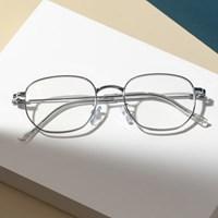 RECLOW E519 SILVER GLASS