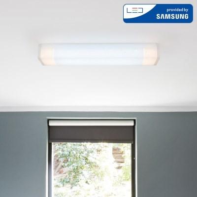 LED 다움 눈꽃 욕실등 20W