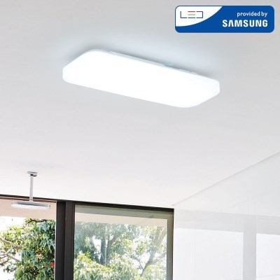 LED 하비 욕실등 25W