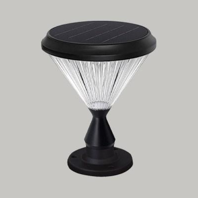 LED 태양광 잔디등 볼라드 B305 1_(2068326)