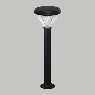 LED 태양광 잔디등 볼라드 B305 3_(2068324)