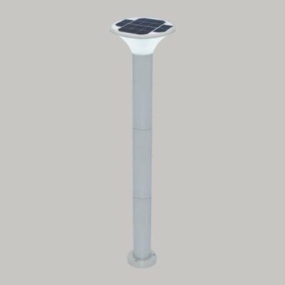 LED 태양광 잔디등 볼라드 B325_(2068323)