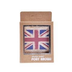 빈티지 만국기 세계 국기 폴라로이드 엽서 세트 40매