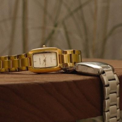 30대 여성 20대 여자 패션 손목 시계 바우스 브릿_(512877)
