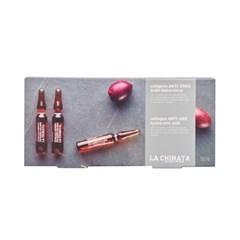 [라치나타] 히알루론산 콜라겐 안티에이징 앰플 2mlx10개