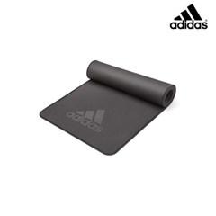 아디다스 프로페셔널 요가매트5mm(블랙)