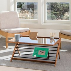 보에트 소파 테이블