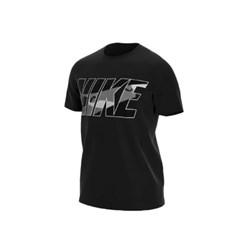 남여공용 나이키 티셔츠 BV7962-010