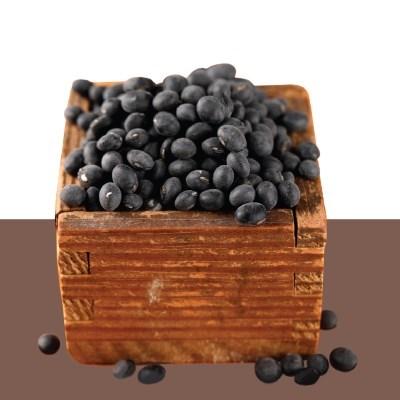 [남도장터] 토실토실 고향 서리태 콩 1kg x 2 (총2kg)
