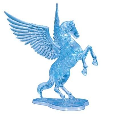 42피스 크리스탈퍼즐 - 페가수스 (블루)