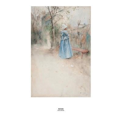 아젤마스터피스 포스터-82.칼 라르손 57-100