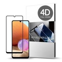 스킨즈 갤럭시A32 LTE 4D 풀커버 강화유리 액정 필름 1_(901283214)
