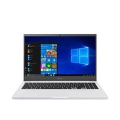 삼성전자 노트북 플러스2 NT550XDA-K14AW 인강용 학생노트북 win10