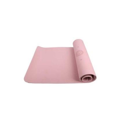 업앤쉐이프 가이드라인매트TPE6mm(핑크)