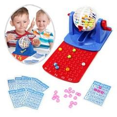 온가족 빙고게임 어린이날 선물 집콕 보드게임 워크샵 추천 놀이