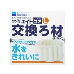 [SUISAKU] 수이사쿠 코어단지 리필 (L-1P)_(1276407)