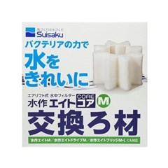 [SUISAKU] 수이사쿠 코어단지 리필 (M-1P)_(1276406)